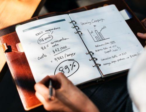 成長駭客暨廣告投手的成長之路(上):ALPHA Camp的實戰衝擊與各種爆炸性的自我投資