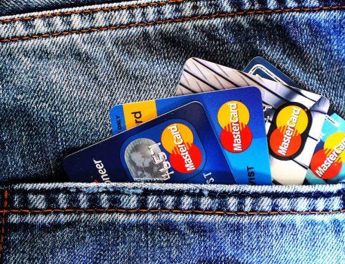SHOPBACK小幫手安裝教學:不刷信用卡也有現金回饋?懶人購物也可以聰明消費