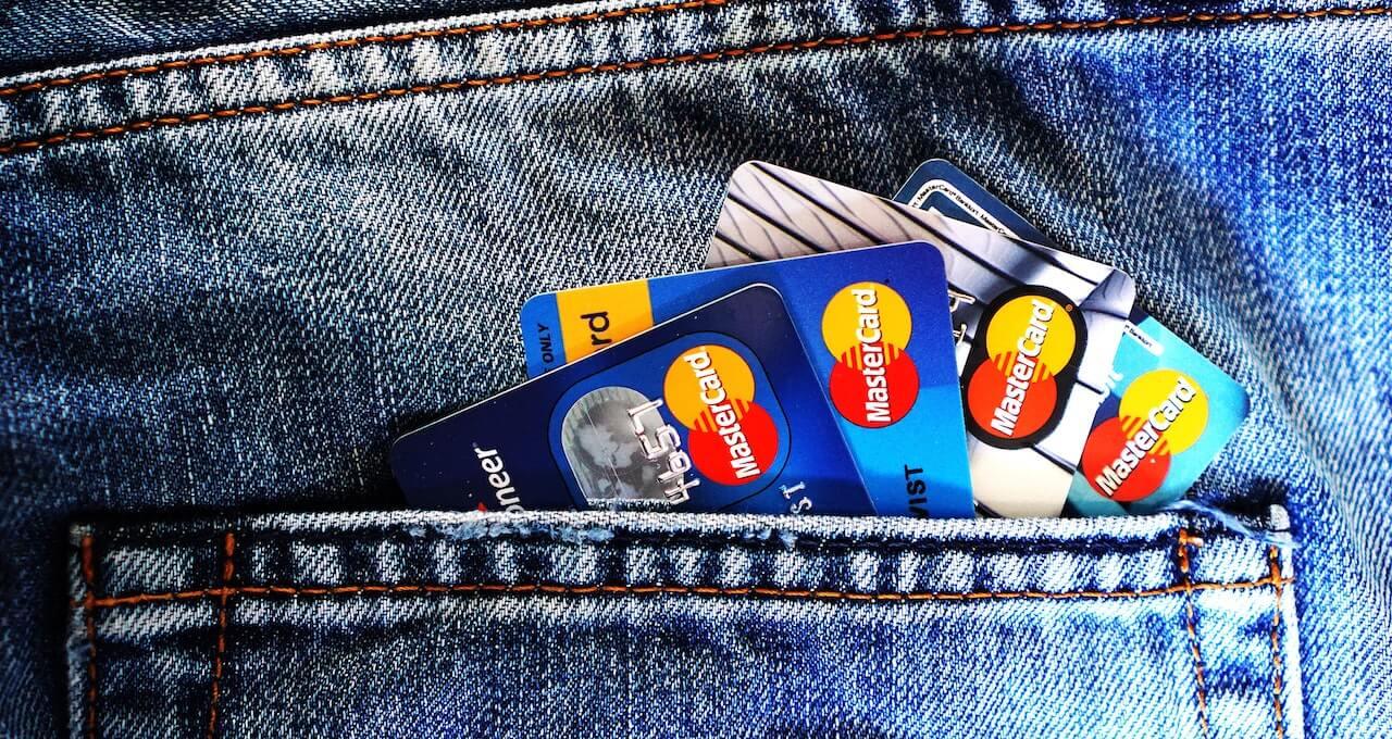 不刷信用卡也有現金回饋?用SHOPBACK返利網賺現金,一年約賺3000元